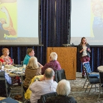 8th Annual Local History Roundtable